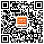 明升备用网址官方微信